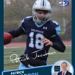 2021 22 trading cards   patrick jacobson rs small