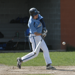 Jared pflaumer hartford twilight baseball small
