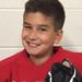 Lucas hockey small