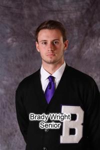 Brady wright 0706 medium