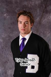 Tyler jensen 0722 medium