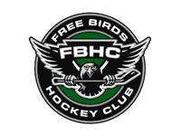 Frbrds logo medium