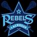 Rebels logo small