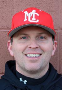 Varsity head coach   wesley king medium