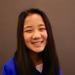 Jing jing munson small