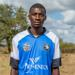 Jonas tchandile baptine fc eagles team profile wff rccl may 2019 rpnl6530 small
