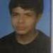 William solano 10th grade headshot1 small