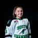 Iris mackinnon photography   boston shamrocks elite womens hockey club   wilmington ma   ice hockey   team photographs   hockey player portraits 1 262 small