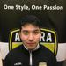 Afc l1m   christopher cifuentes   midfielder small