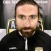 Afc l1m   derek o keefe   team head coach small
