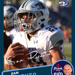 2021 22 trading cards   sam rizzuto rs small
