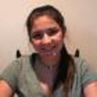 Ortiz aryanna headshot crop icon medium