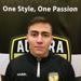 Afc l1m   basel   midfielder small