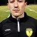Afc l1m   jackson tooke   midfielder small