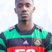Kwame addai   foothills small