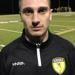 Afc l1m   jordan kalk   midfielder small