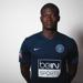 Joel ouedraogo   blue small