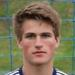 Erik soccer roster pic small