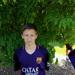 Kenyon baldwin photo small