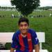 Jay doshi photo small