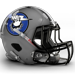 Fox valley force png small