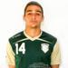 Torres gabriel midfielder 300x300 small
