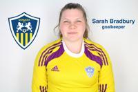 Sarah bradbury medium