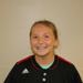 12u mallory kelly2 small