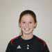 12u megan flynn small