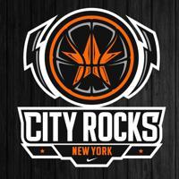 Albanycityrocks medium