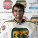Chicago cougars headshot 1 small