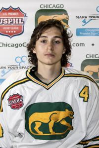 Chicago cougars headshot 4 medium