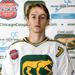 Chicago cougars headshot 7 small