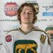 Chicago cougars headshot 10 small