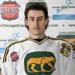 Chicago cougars headshot 22 small