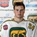 Chicago cougars headshot 24 small
