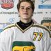 Chicago cougars headshot 77 small