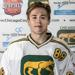 Chicago cougars headshot 88 small