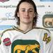 Chicago cougars headshot 14 small