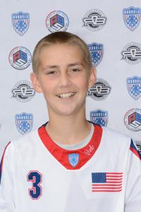 Colsey ryan 2017 bantam usboxla   dsc 2395 medium