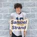 Samuel strand small