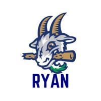Ryan medium
