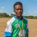 Said ngonhamo agri sul fc leopards team profile wff rccl may 2019 rpnl7496 small