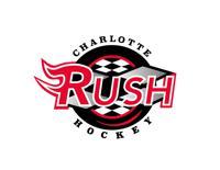 Rush full logo part1 page 1 medium