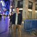 Matthew goodman player photo small