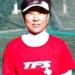 Xin miao profile photo small