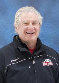 Coach pat furlong medium