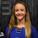 Dakotah hockey 201718 small