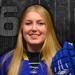 Emilyn hockey 201718 small