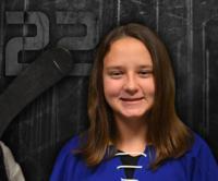 Kaylie hockey 201718 medium
